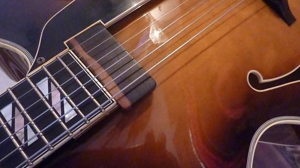 frank_gitarrenlehrer_gitarre1